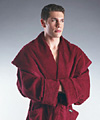 Luxury Terry Robes for him