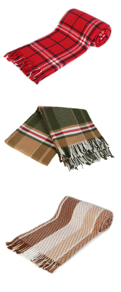 scotch_collection_cotton_blend_throw_blanket