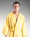 Terry Towelling Robes for him