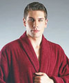 Turkish Bathrobes for him
