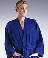 Turkish Terry Robes for him
